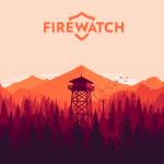 Cine, literatura y videojuegos (VIII): «Firewatch», la importancia de los comienzos