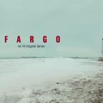 Arriesgada y fantástica apuesta: Fargo sin Fargo