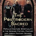 "Revisitando ""The Postmodern Sacred"", McAvan (2012)"
