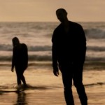 'Fear The Walking Dead': muerte en las aguas (Recap. 1-4 T2)