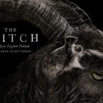 El retorno a los orígenes del ocultismo: «The Witch» (2016)