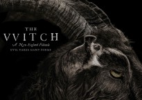 the-witch-movie-2016-film-wallpaper-HD-exclusive-goat