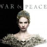 5 razones para ver la miniserie «War & Peace» (BBC, 2016)