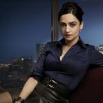 Kalinda Sharma, o los vínculos entre mujeres en la televisión actual