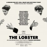 The Lobster: ¿Una distopía humorística?