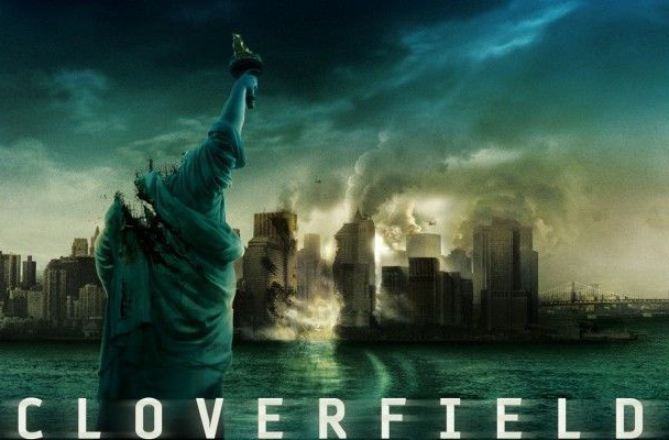 cloverfield-poster-667x400