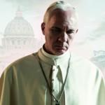 Un toque de esperanza: Francisco, el padre Jorge