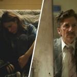 El mejor cine indie (III): segundas oportunidades, «Faults» y «Short Term 12»