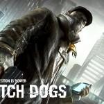 Cine, literatura y videojuegos (XI): «Watch Dogs» y la era de la (ciber)vigilancia