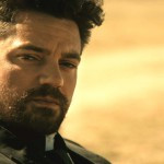 """5 razones para ver """"Preacher"""" (AMC, 2016)"""