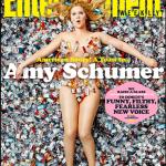 Amy Schumer: ¿otra cómica feminista?
