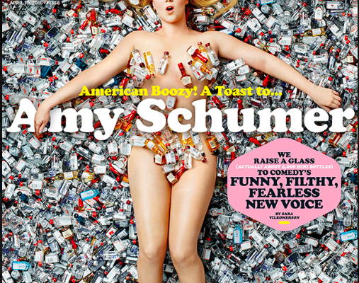 Amy-Schumer-Comedy-Cover