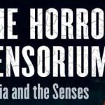 El género del horror y los sentidos, un texto de Angela Ndalianis.