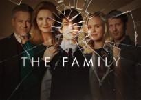 The-Family-ABC-TV-series-logo-key-art-1-740x416
