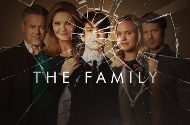 The-Family-ABC-TV-series-logo-key-art-1-740x416
