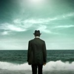 5 razones para ver Boardwalk Empire