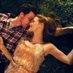 El mejor cine indie (VII): después de la tragedia, «The Disappearance of Eleanor Rigby»