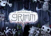 grimm-2360208
