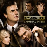 5 razones para ver «Law & Order: Criminal Intent»