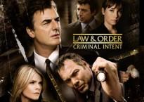 law_e_order_criminal_intent_foxcrime
