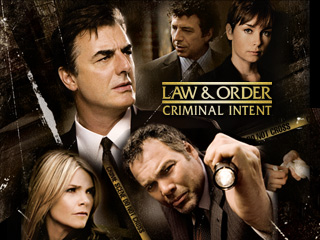law_e_order_criminal_intent_foxcrime