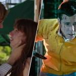 El mejor cine indie (V): amigos imaginarios, «Ruby Sparks» y «The Voices»