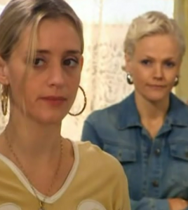shameless-fiona-gallagher-anne-marie-duff-thumb