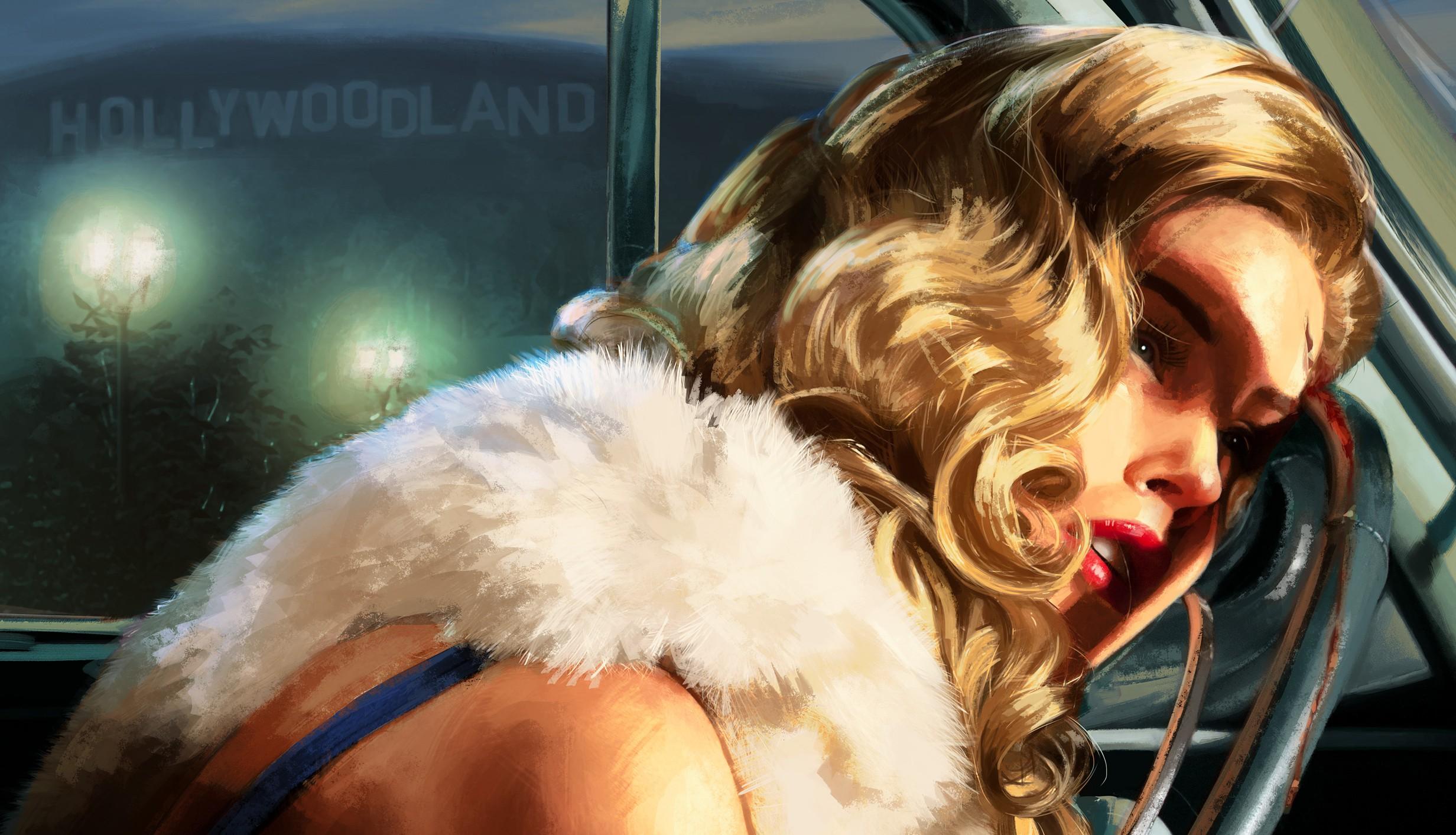 LA-Noire-Review-Artwork-006