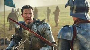 benedict-cumberbatch-hollow-crown