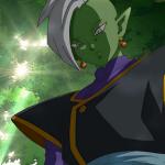¿Quién es Zamasu? El nuevo dios de Dragon Ball Super