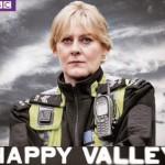 Me llamo Catherine, tengo 47 años … y soy la protagonista de Happy Valley