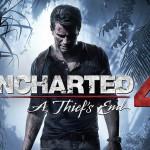 Cine, literatura y videojuegos (XVI): «Uncharted 4», la última gran aventura de Nathan Drake