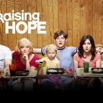 5 razones para ver «Raising Hope»