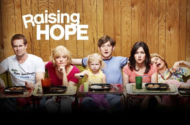 raising hope1