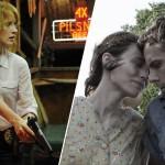 El mejor cine indie (VIII): en tierra hostil, «Ain't Them Bodies Saints» y «Texas Killing Fields»