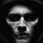 The Forest Rangers: La música de Sons of Anarchy, una banda sonora superlativa