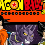 Dragon Ball Super manga nº16: La saga de Majin Buu, según Trunks del futuro