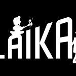 Animación artesanal, cuentos fantásticos y mundos paralelos: el cine de «Laika Studios»