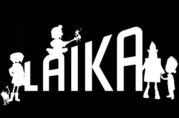 laika_logo_black1