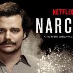 """El regreso del patrón; la segunda temporada de """"Narcos"""", íntegramente en Netflix"""