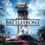 Cine, literatura y videojuegos (XVII): «Star Wars Battlefront», ¿un deleite para los fans, un asalto al bolsillo del consumidor, o ambas cosas?