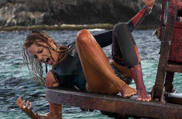 TheShallows-2
