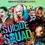 """El Joker de """"Escuadrón Suicida"""" (Una cuestión de expectativas)"""