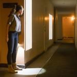 'Fear The Walking Dead': nosotros somos los muertos (Recap. 8-10 T2)