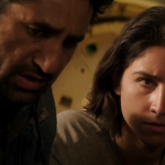 'Fear The Walking Dead': la paternidad a prueba (Recap. 11-13 T2)
