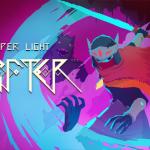 Cine, literatura y videojuegos (XXII): «Hyper Light Drifter» y la nostalgia de los RPG clásicos