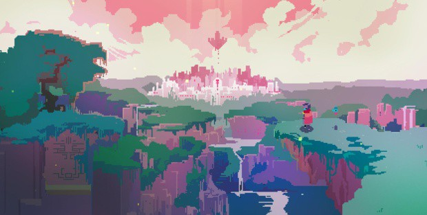 hyper-light-drifter-3