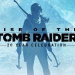 Cine, literatura y videojuegos (XVIII): Lara Croft, 20 años saqueando tumbas