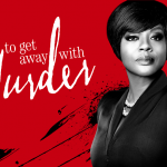 5 razones para ver «How To Get Away With Murder»