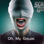 El hospital de los horrores ¡Vuelve «Scream Queens»!